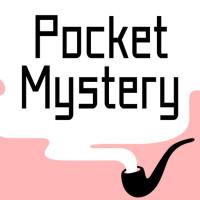 Pocket Mystery