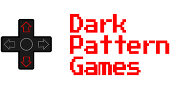 DarkPattern.games